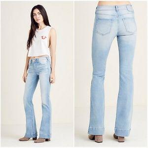True Religion jeans size 25